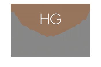 HG Ästhetik Institut Lorch